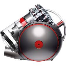 Купить <b>Пылесос Dyson Cinetic Big</b> Ball Animalpro 2, Пылесосы в ...