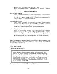 story writing topics for grade     ideas about second grade  english essay topics grade  essay writing my family th grade