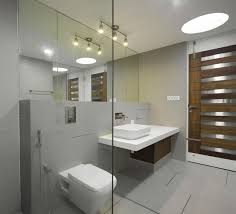 indian style bathroom designs and bathroom ideas with latest trend of design to give awesome feel bathroom track lighting