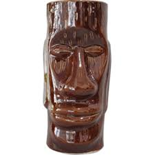 <b>Стаканы</b> Тики (Tiki) - купить <b>стаканы</b> и бокалы для <b>коктейлей</b> в ...