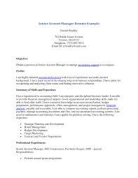 ledger accountant cover letter general ledger  seangarrette coledger accountant
