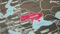 <b>1DEA</b>.<b>me</b> (<b>Travel</b> Map, #100дел, Dream&Do) - YouTube