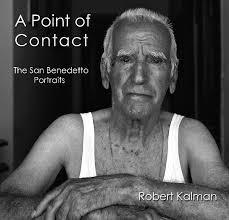 De <b>Robert Kalman</b> Larreynaga. partager - 444727-0f2ec90e034d4421cb44d48310587c28-fp-1227662463