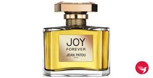 <b>Joy</b> Forever <b>Jean Patou</b> perfume - a fragrance for women 2013