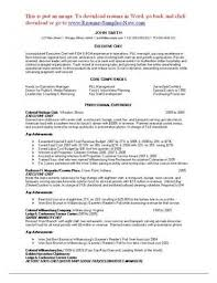 template for housekeeping resume   sample of nursing skills in resumetemplate for housekeeping resume