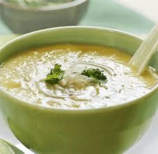 تره فرنگی,سوپ مرغ,پیش غذا,طرز تهیه,دستور پخت,تره فرنگی,تره فرنگی چیست,تره فرنگی پلو,تره فرنگی سوپ,تره فرنگی english,تره فرنگی در چه فصلی است,