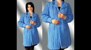Модели <b>Вязаных КАРДИГАНОВ</b> Спицами - 2019 / Models knitted ...