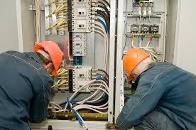 times lite electrical engineering sdn bhd electrical system solution