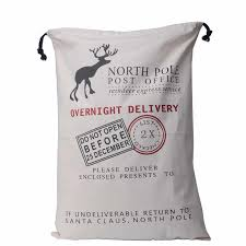 Detail Feedback Questions about Gift Bag&holders <b>20pcs</b>/<b>lot</b> ...