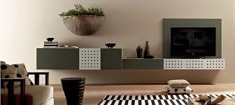 italian modular furniture. modern wall unitsdesigner unitsitalian modular italian furniture u