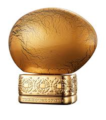 <b>The House of Oud</b> Golden Powder Eau de Parfum £190 + Quick Shop