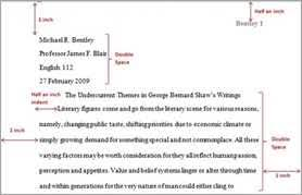 mla format for movie titles in essays home uncategorized mla format movie title in essay