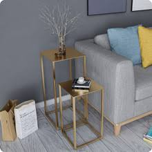 Buy <b>nordic</b> side table and get <b>free shipping</b> on AliExpress.com