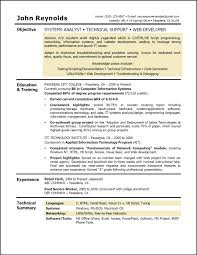 system analyst resume indeed cipanewsletter cover letter clinical systems analyst jobs clinical systems