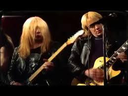 <b>Iron Maiden</b> - <b>Running</b> free 1980 - YouTube