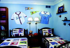 accessoriesdelectable kids sports room decor ideas bedroom for boys painting cool boy sharing themed accessoriesdelectable cool bedroom ideas
