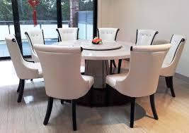 Granite Dining Room Tables Granite Table G603 Granite Table Tops Work China Countertops
