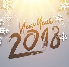 Happy New Year and <b>Merry Christmas</b> POWERMASTER