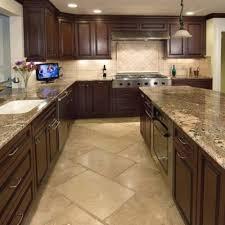 Diy Tile Kitchen Countertops 33 Diy Cool Tile Kitchen Countertops Ideas Home Decor