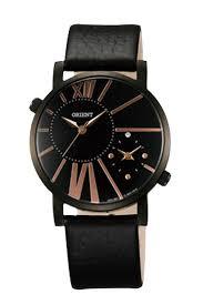 Купить <b>часы Orient UB8Y005B</b> в Туле и Калуге