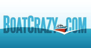 BoatCrazy: Boats For Sale by Owner & Dealers