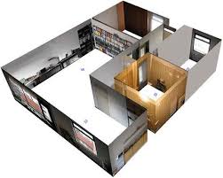 Free Drawing House Floor Plans  draw floor plans online   Friv GamesHow to Draw House Plans Online Free