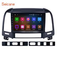 Seicane <b>Car Stereo</b> Store - Small Orders Online Store, Hot Selling ...