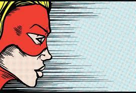 Редакция тестирует: действительно ли работают <b>маски для</b> ...