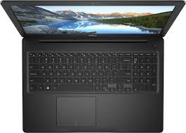 """<b>Ноутбук Dell Inspiron 3582</b> 15.6"""" FHD/Pen N5000/4GB/128GB SSD ..."""