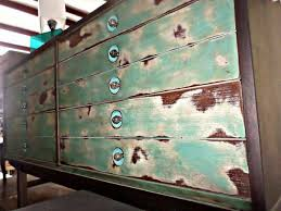 dont disregard the original era and style of the piece painting furniture with chalk paint chalk paint furniture