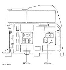 1993 lexus gs300 fuse box diagram 1993 image locate a fuse box diagram i need a copy of the passenger side on 1993 lexus