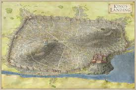 1000 images about got on pinterest george rr martin the land and maps braavos map game thrones