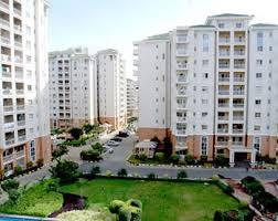 Покупаем недвижимость с RealtyBestUA.com