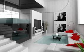 1000 images about beautiful rooms on pinterest beautiful living rooms luxury living rooms and living rooms beautiful rooms furniture
