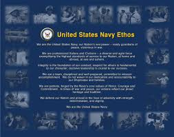 resources naval health clinic annapolis first class petty resources naval health clinic annapolis first class petty officer association