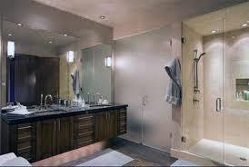bathroom vanity mirror lighting ideas as you can see bathroom chandelier lighting ideas is an amazing bathroom chandelier lighting ideas