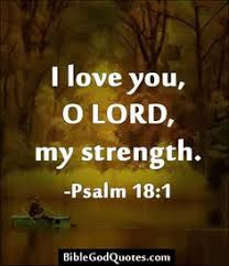 Bible and God Quotes on Pinterest | Gods Will, The Lord and Bible ... via Relatably.com