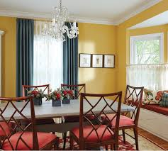 room attractive asian style ideas vibrant
