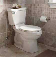 bath ideas: how to choose a toilet toilets for bath renovation how to choose a toilet