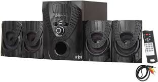 <b>3g</b> Speakers - Buy <b>3g</b> Speakers Online at Best Prices In India ...