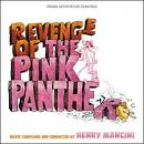 The Revenge of the Pink Panther [Original Soundtrack]