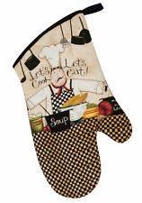<b>Kay Dee Designs прихватки</b> и <b>прихватки</b> | eBay