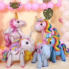 1pc <b>Animal Balloons Jungle Safari Party</b> Baloons <b>Jungle Party</b> ...