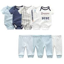 <b>Baby</b> Girl Set reviews – Online shopping and reviews for <b>Baby</b> Girl ...
