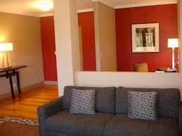 room paint red:  ideas about red accent walls on pinterest painting accent walls red master bedroom and red walls