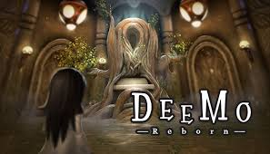 Save 30% on DEEMO -<b>Reborn</b>- on Steam