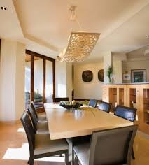 Best Dining Room Chandeliers Contemporary Dining Room Chandelier Dining Lamps Contemporary