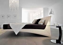 oak bedroom furniture home design gallery: amazing bedroom ideas with ikea furniture home design gallery aa