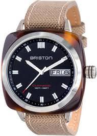 Купить <b>мужские часы Briston</b> - цены на <b>часы</b> на сайте Snik.co