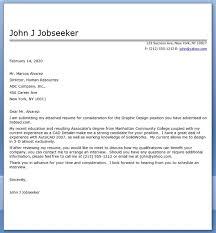 ideas about Graphic Designer Resume on Pinterest   Resume